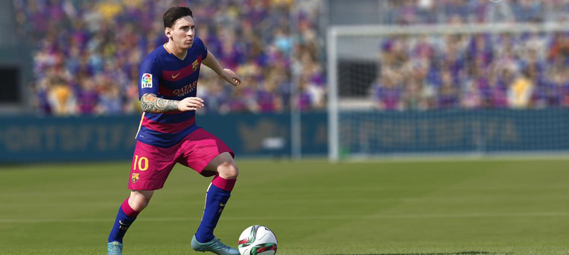 Messi FIFA 16 2 EGLA
