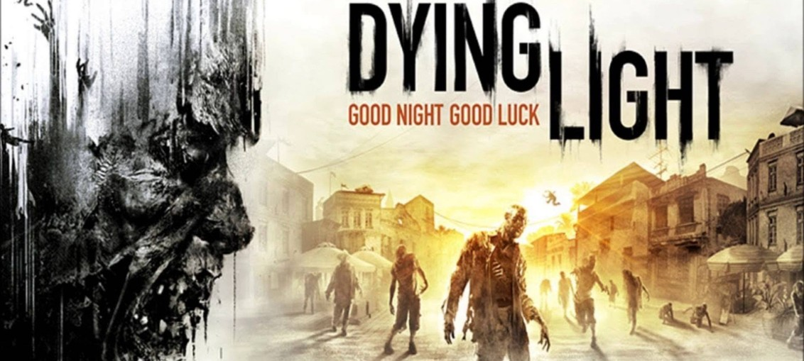 dying light EGLA