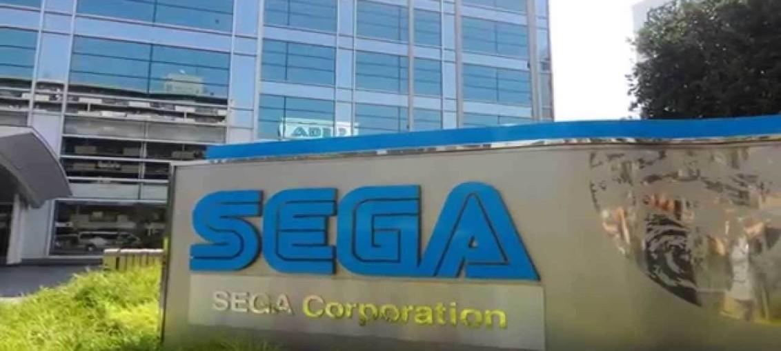 Cuarteles de Sega