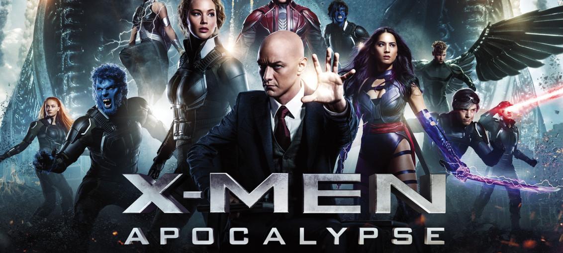 x-men apocalypse 15