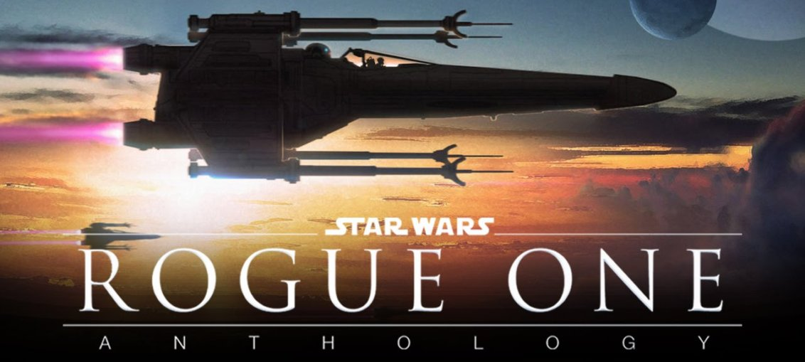 Star Wars Rogue One wallpaper egla