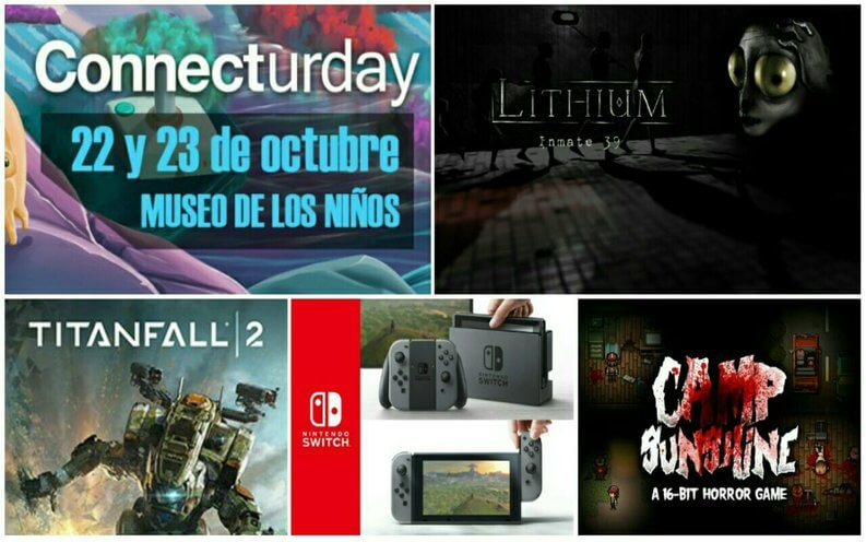 estado gamer podcast 23