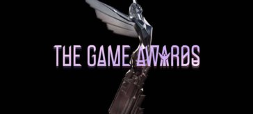 The Game Awards EGLA