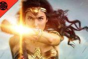 Wonder-Woman-Main