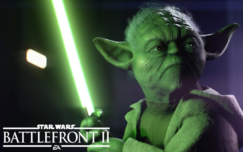 star_wars_battlefront_2_yoda egla