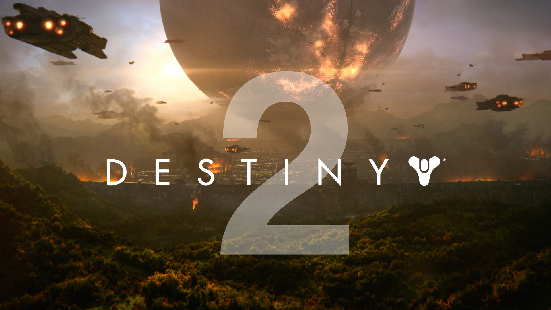 destiny 2 how to join beta