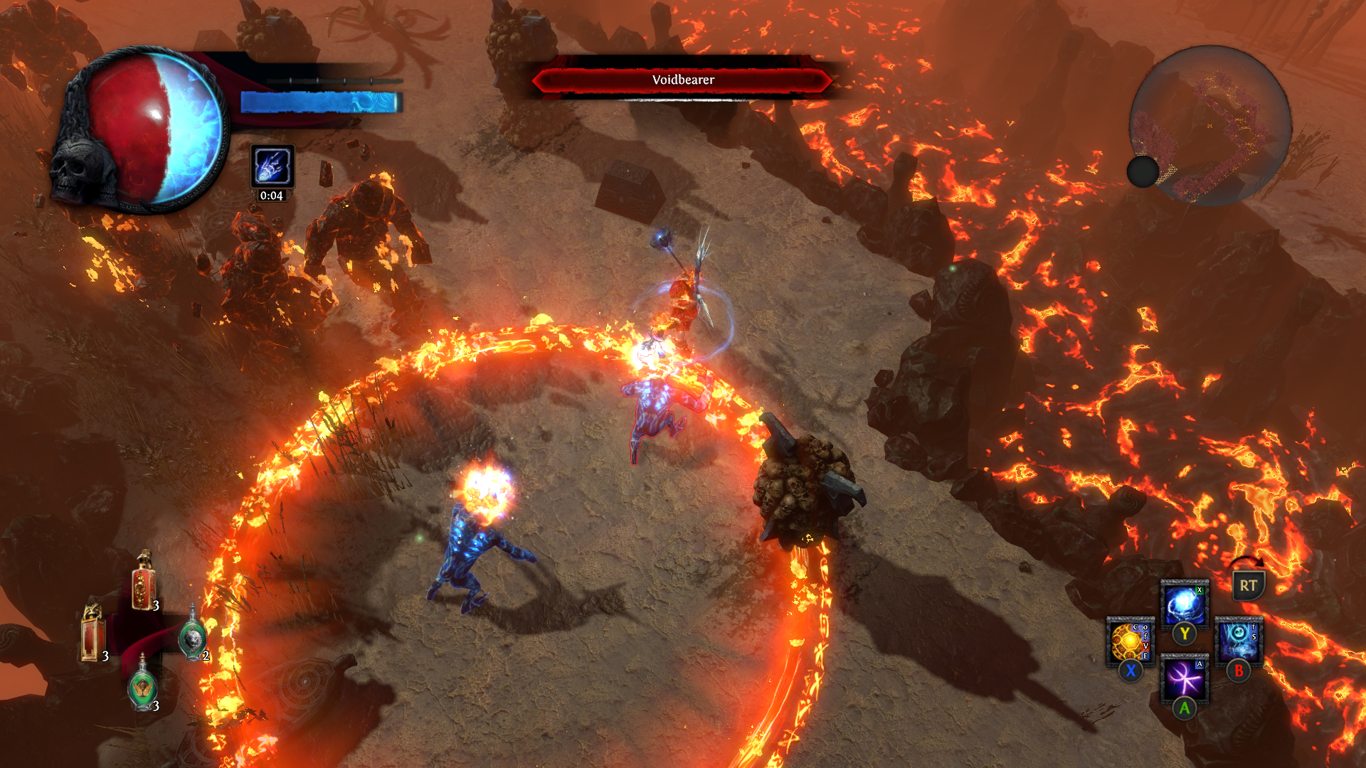 path of exile 04