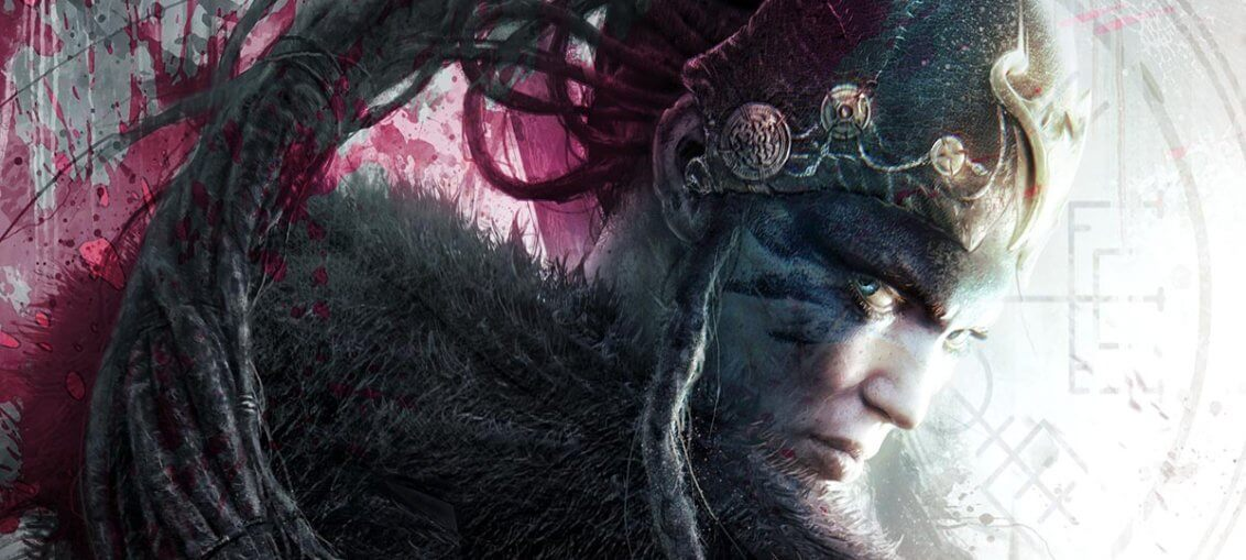Hellblade portada 1 fb