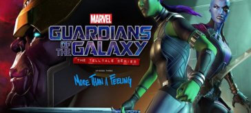 Telltales-Games-Guardians-of-the-Galaxy-Episodio-3_Portada egla