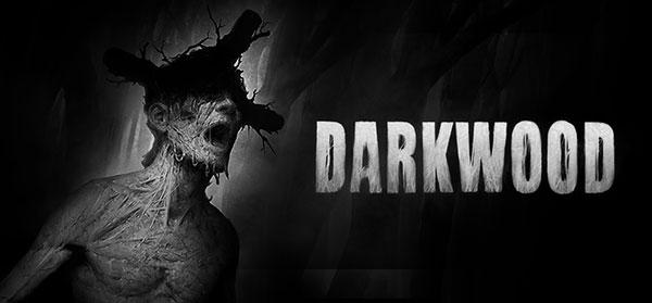 Halloween 2017 - Darkwood