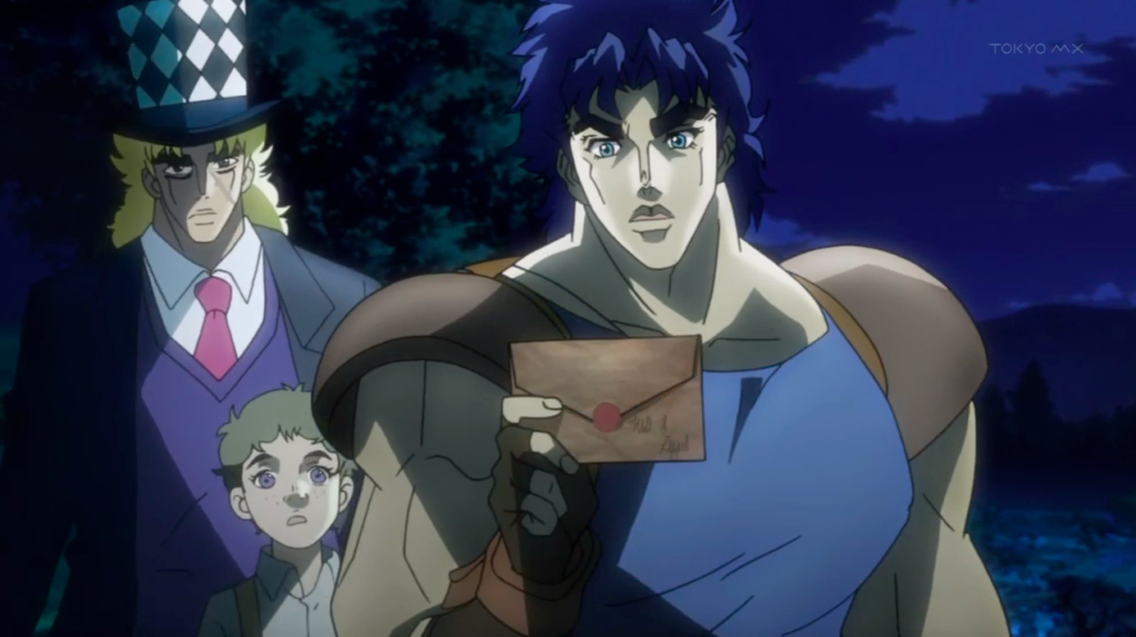 JJBA_Phantom Blood_EGLA
