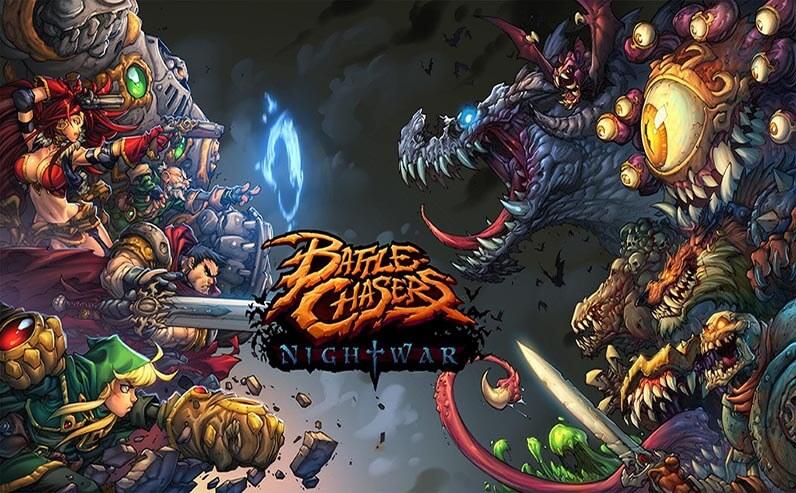 Battle-Chasers-Portada egla