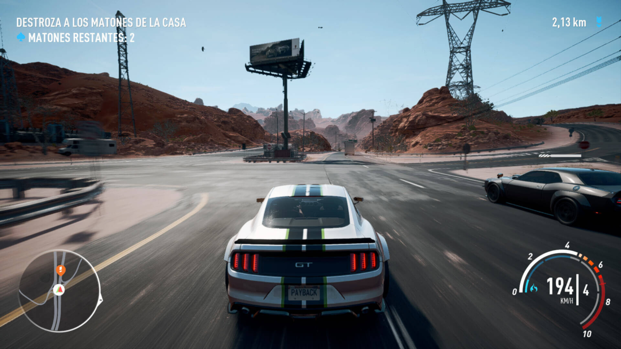 Need for Speed™ Payback (17)