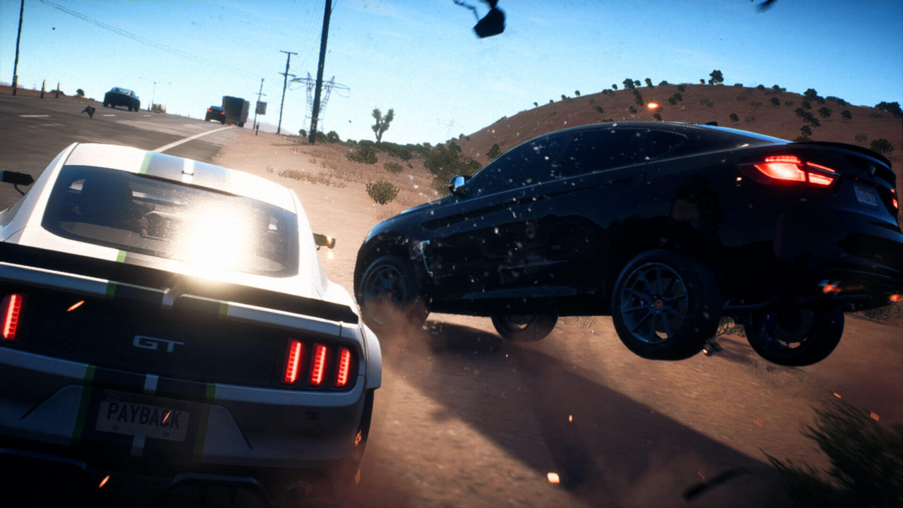 Need for Speed™ Payback (21)