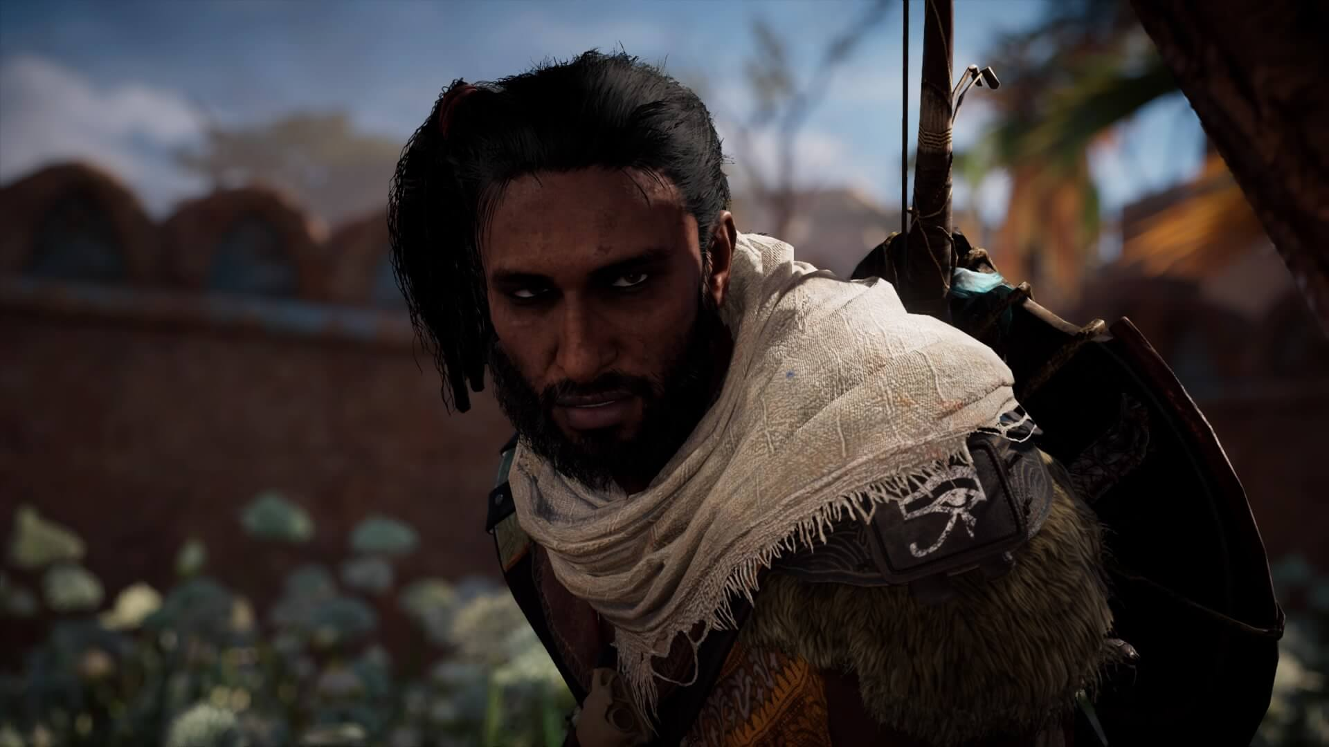 Assassins-Creed®-Origins-bayek