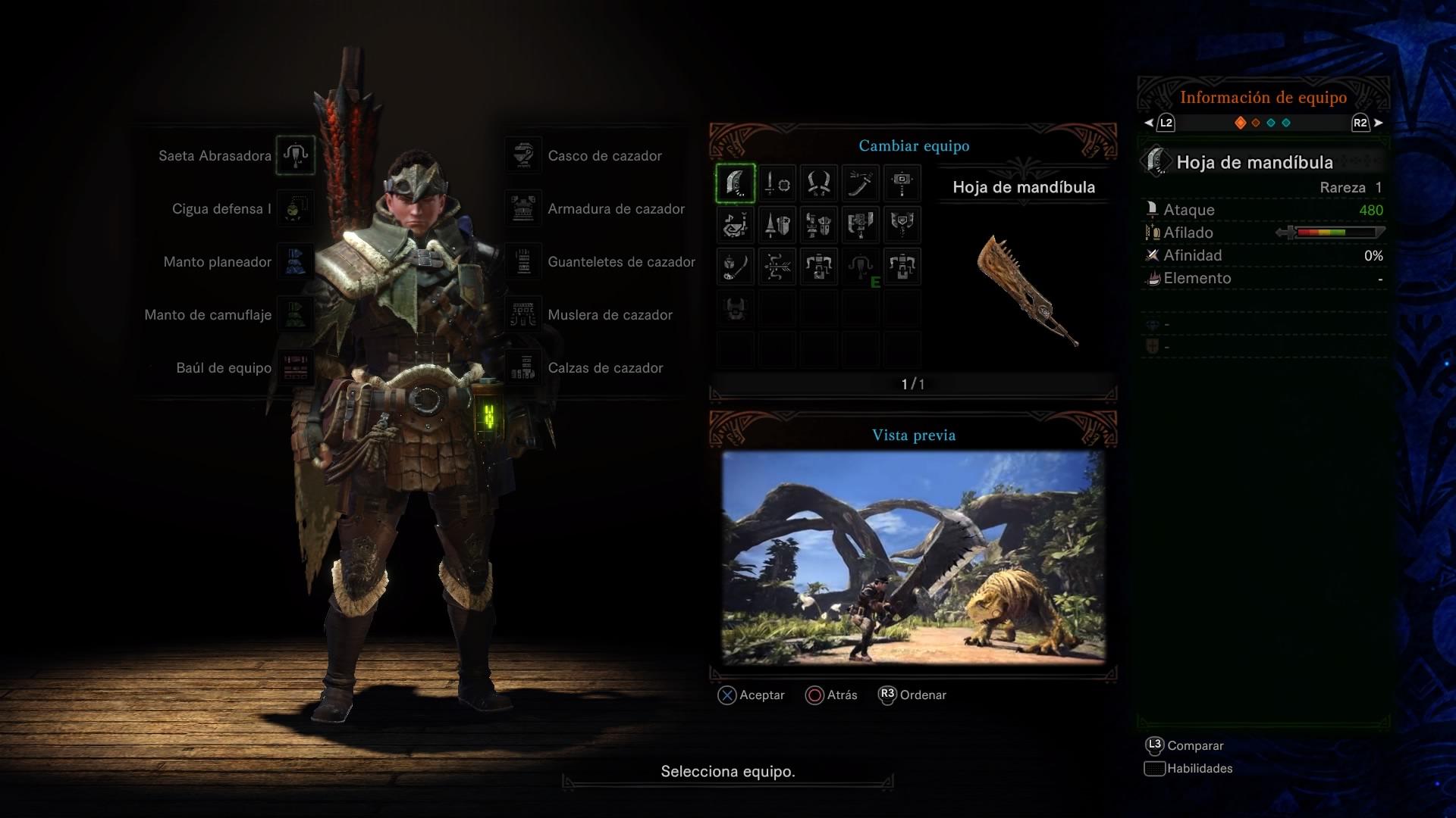 Monster-Hunter_-World-Beta-2-armas