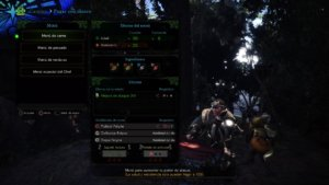 Monster-Hunter_-World-Beta-4-interfaz