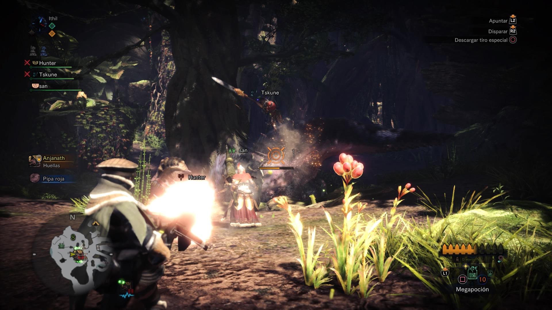 Monster-Hunter_-World-Beta-8coop