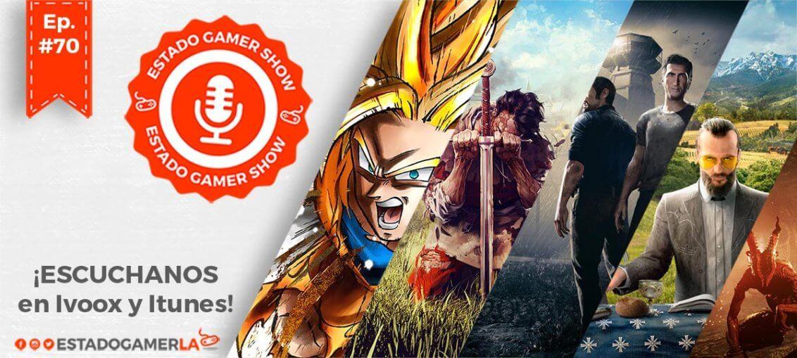 Estado-Gamer-Show-70-portada