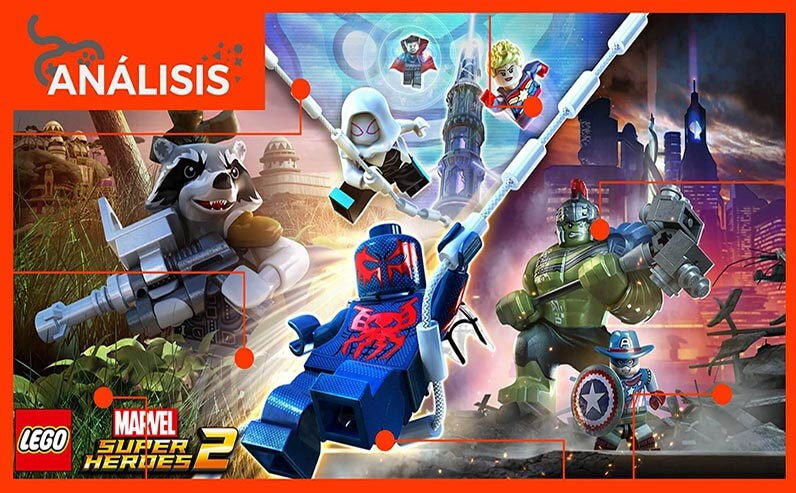 Lego-Marvel-2_Portada egla