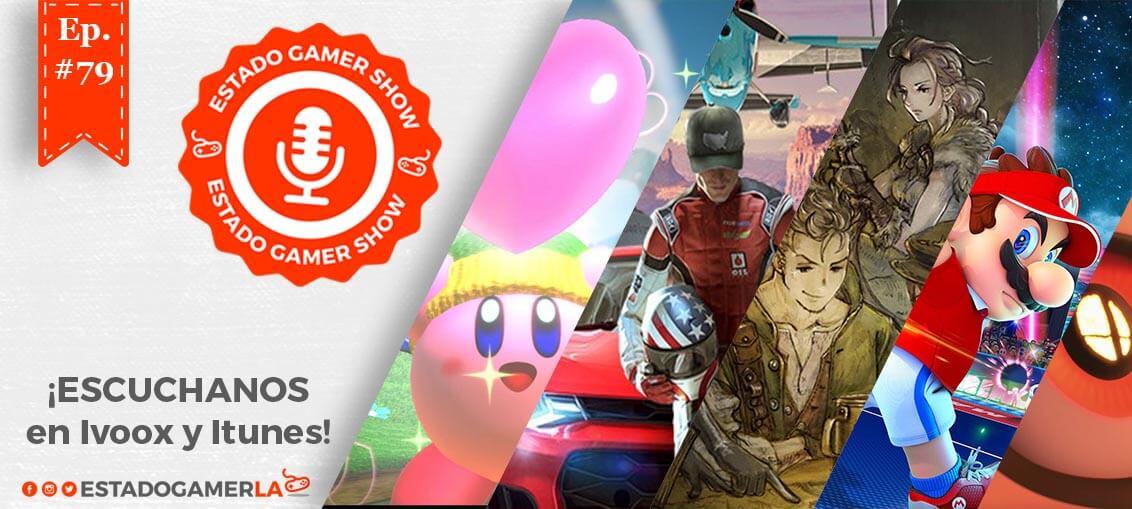 Estado-Gamer-Show-79-plantilla