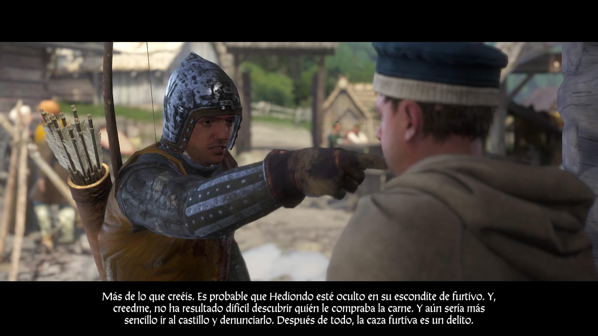 Kingdom-Come_-Deliverance_henry