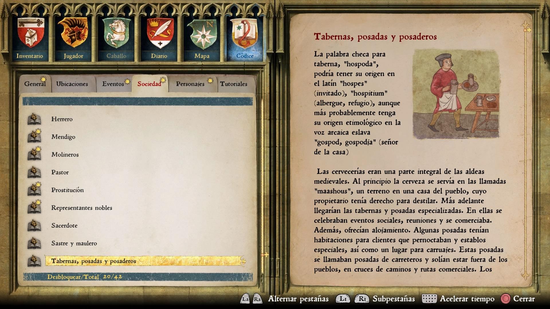 Kingdom-Come_-Deliverance_notas-del-juego