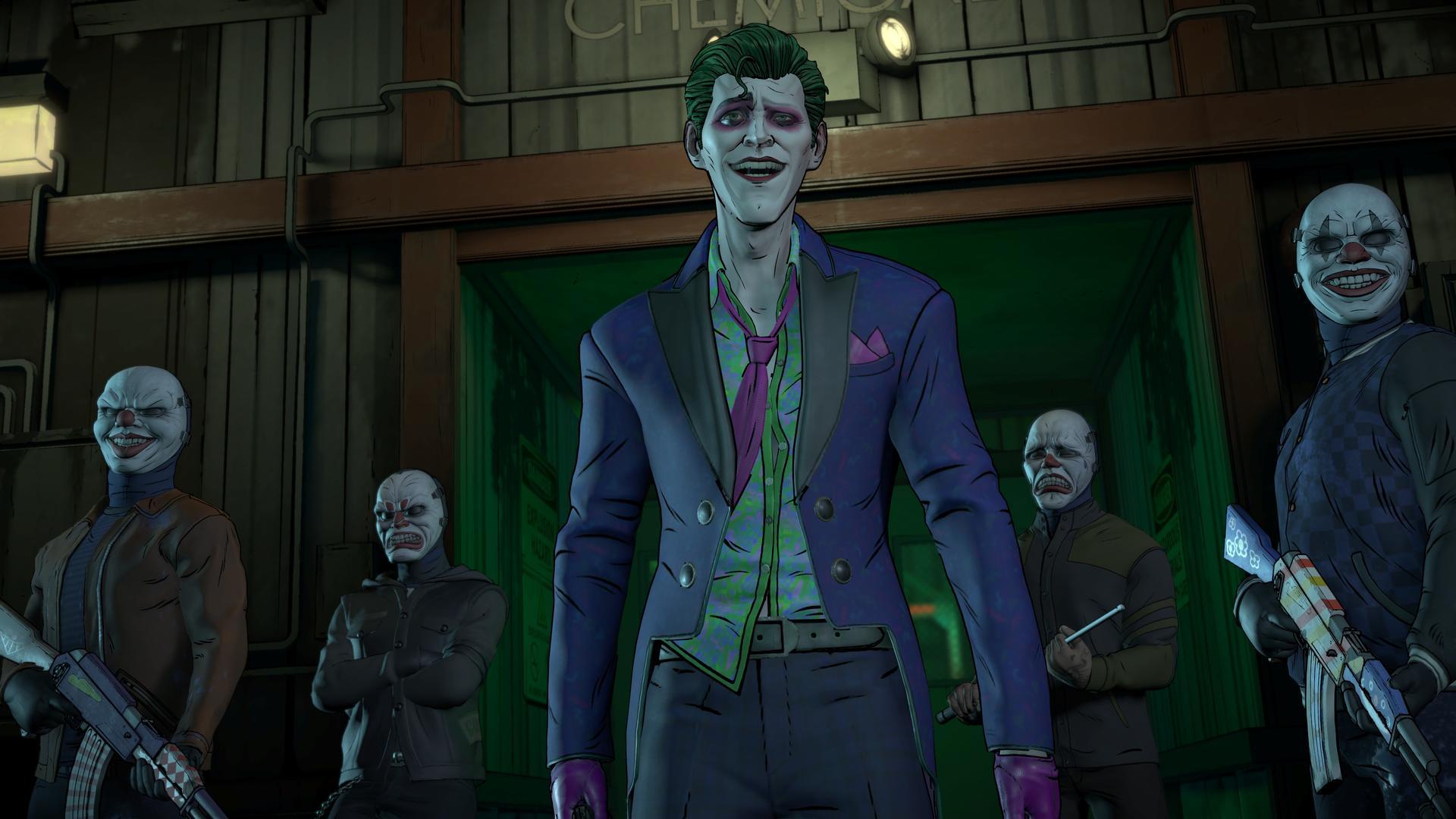 EGLA_Batman_The_Enemy_Within