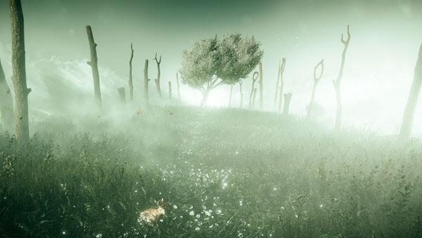 Far Cry 5 - Bliss