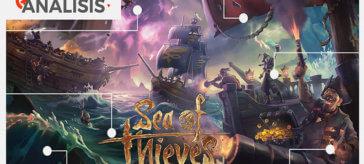 Sea-of-thieves portada reseña egla_