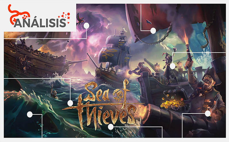 Sea-of-thieves portada reseña egla_