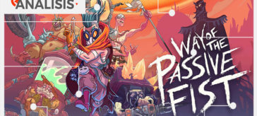Way of the Passive Fist_20180318160209