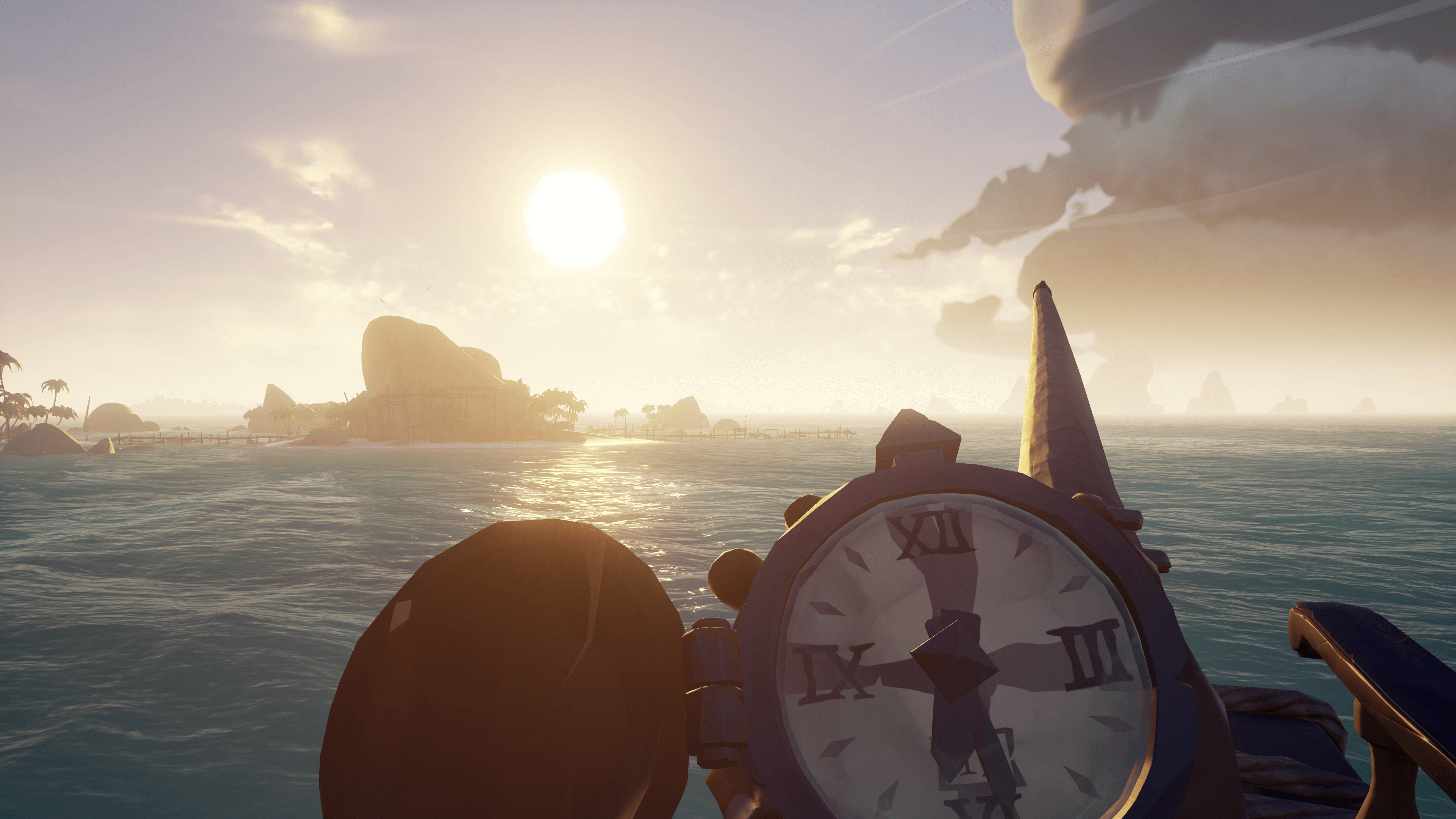 sea of thieves 8_velas o timon o brujula