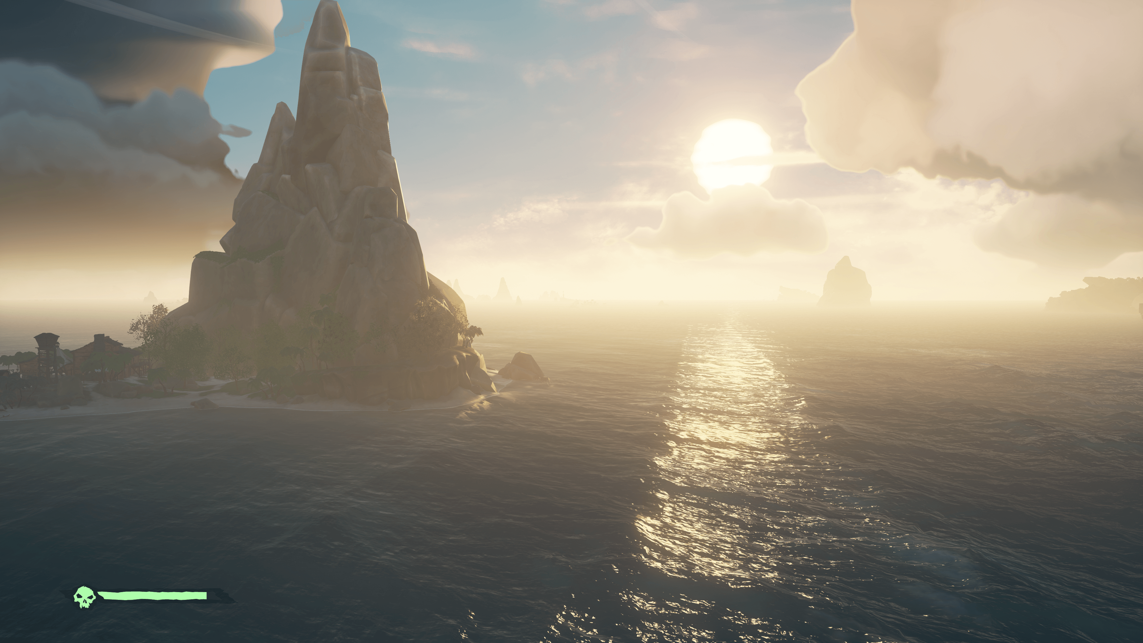 sea of thieves_mar y cielo