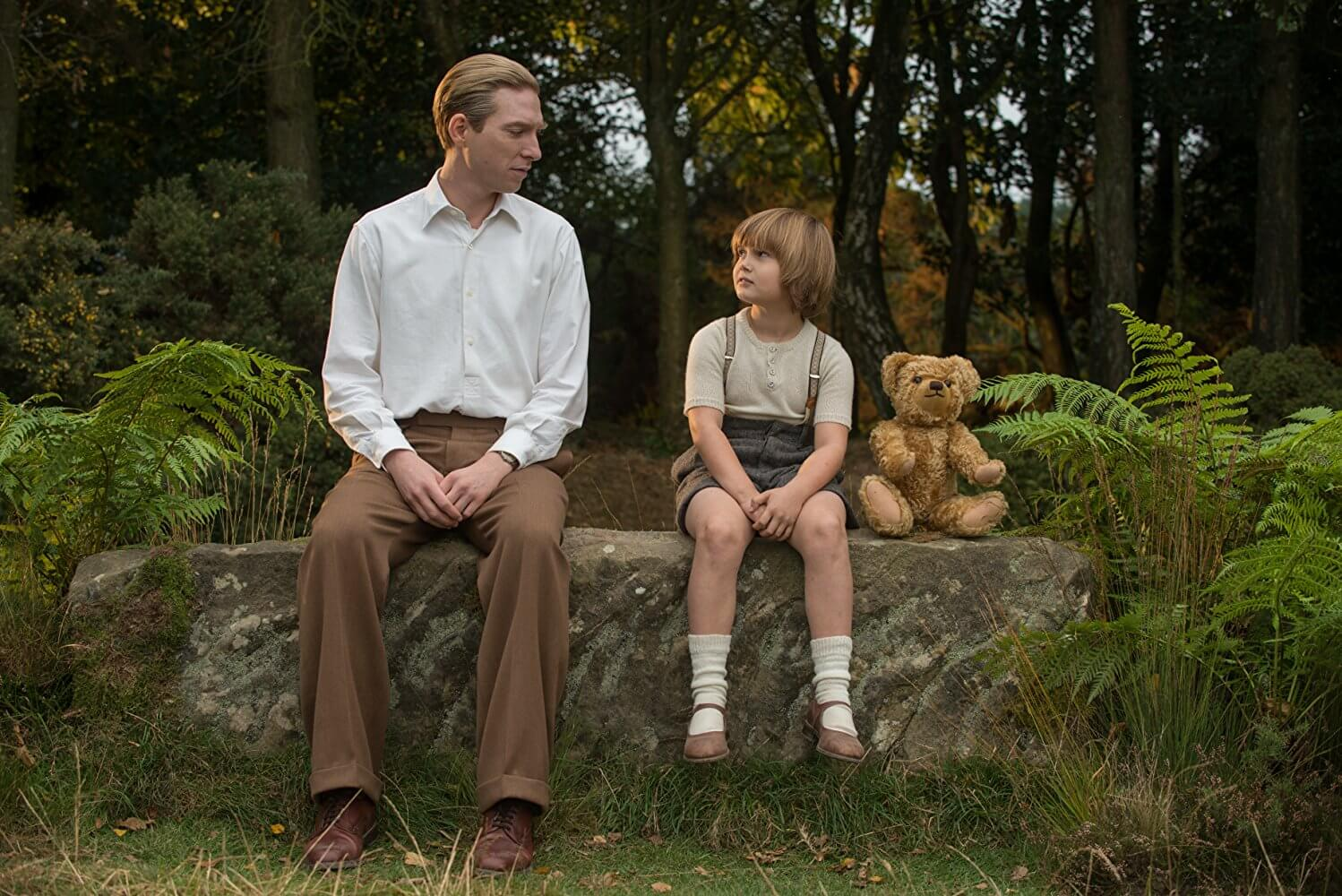 Goodbye Christopher Robin 01