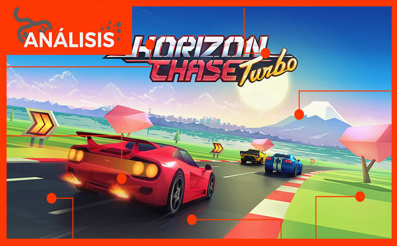 Horizon-Chase-Turbo-analisis-egla