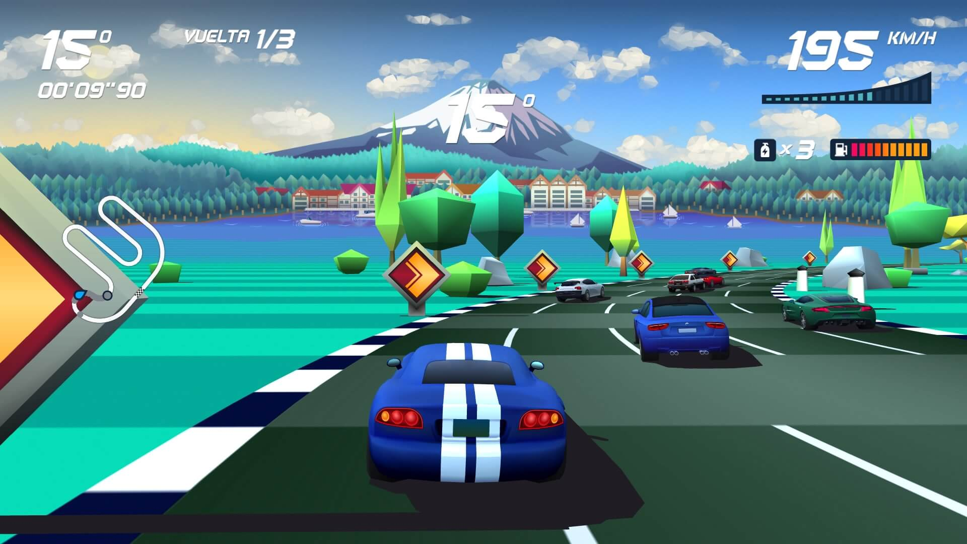 Horizon-Chase-Turbo_carreras