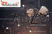 EGLA_Fallen_Legion_Rise_to_Glory