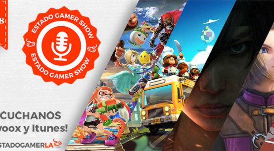 Impresiones-de-Nintendo-Square-Enix-Ubisoft-y-PC-Gaming_Estado-Gamer-Show_Especial-E3-2018