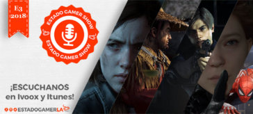 Reacciones-del-PlayStation-E3-Showcase_Estado-Gamer-Show_Especial-E3-2018