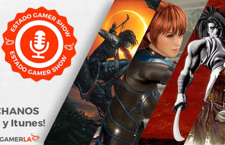 Estado-Gamer-Show-102-egla