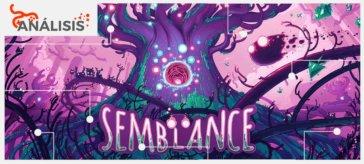 Semblance - EGLA