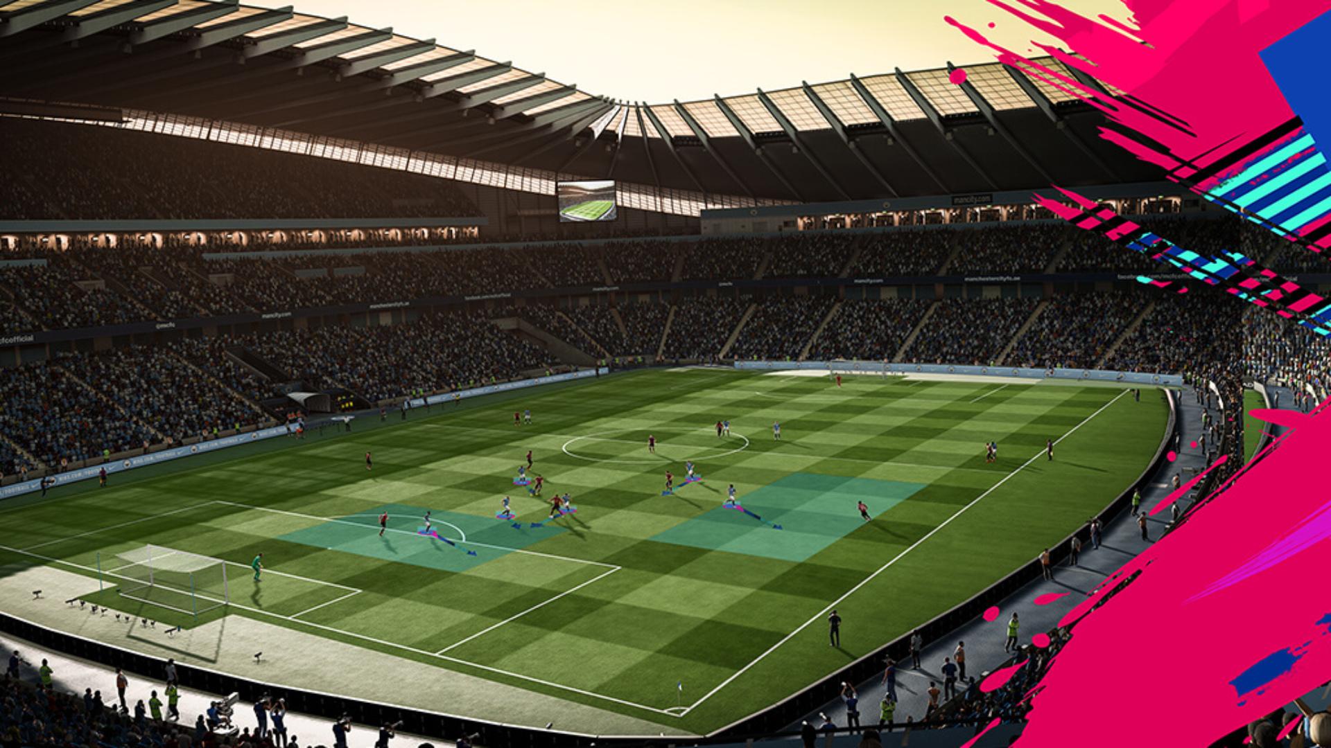 FIFA19-Tile-Large-Dynamic-Tactics-lg