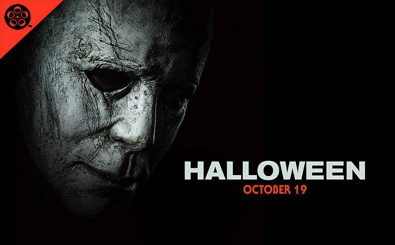Halloween-2018 impresiones egla
