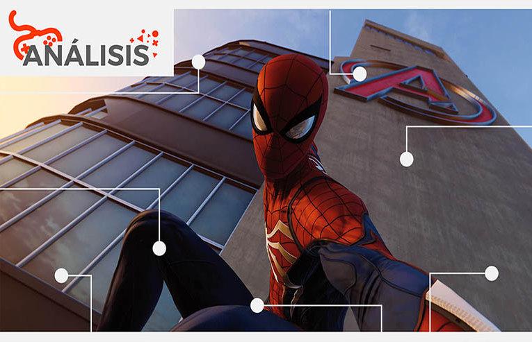 Marvels-Spider-Man-analisis-1080-egla