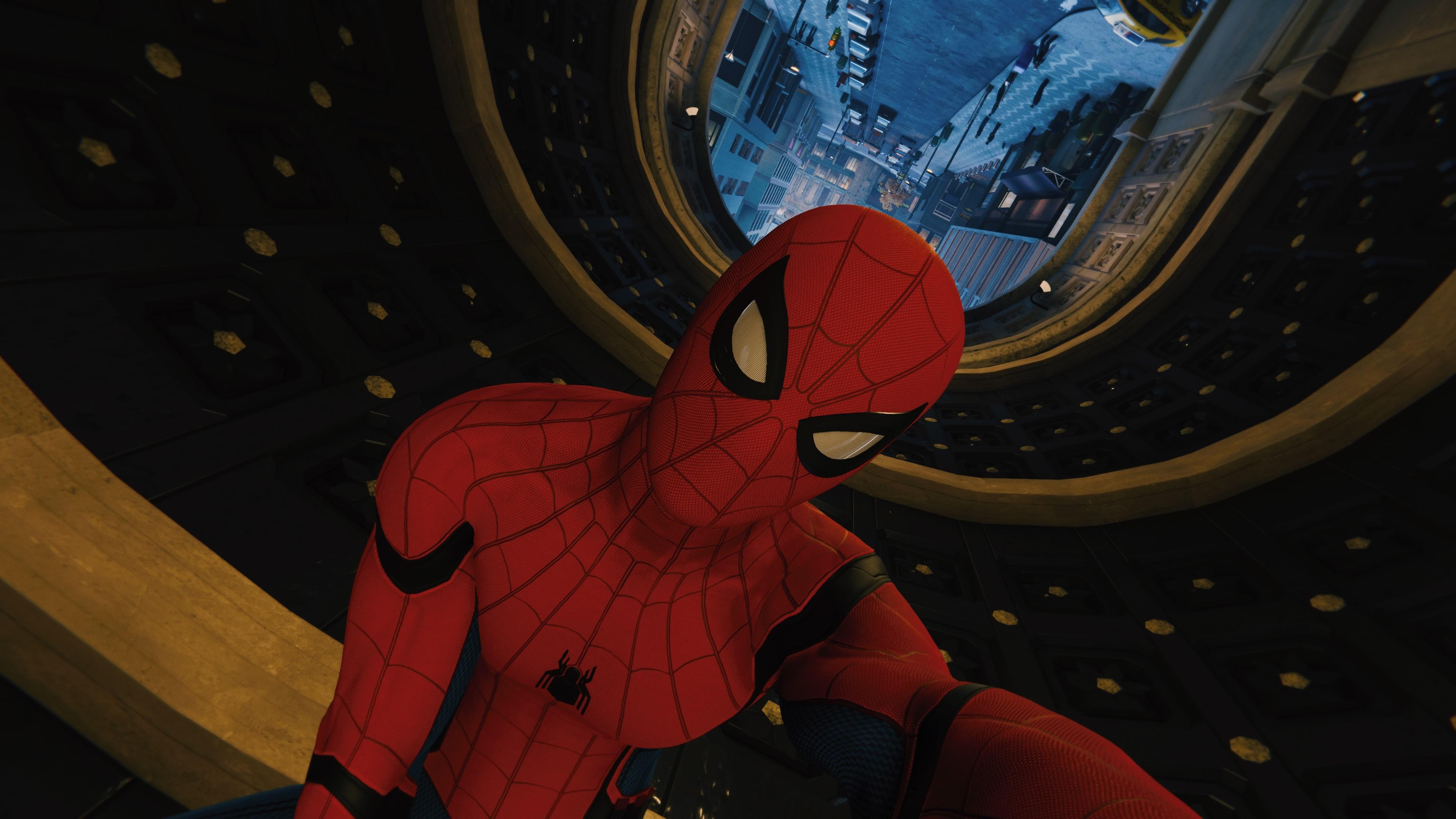 Marvels-Spider-Man_vistazo-a-fondo-calle