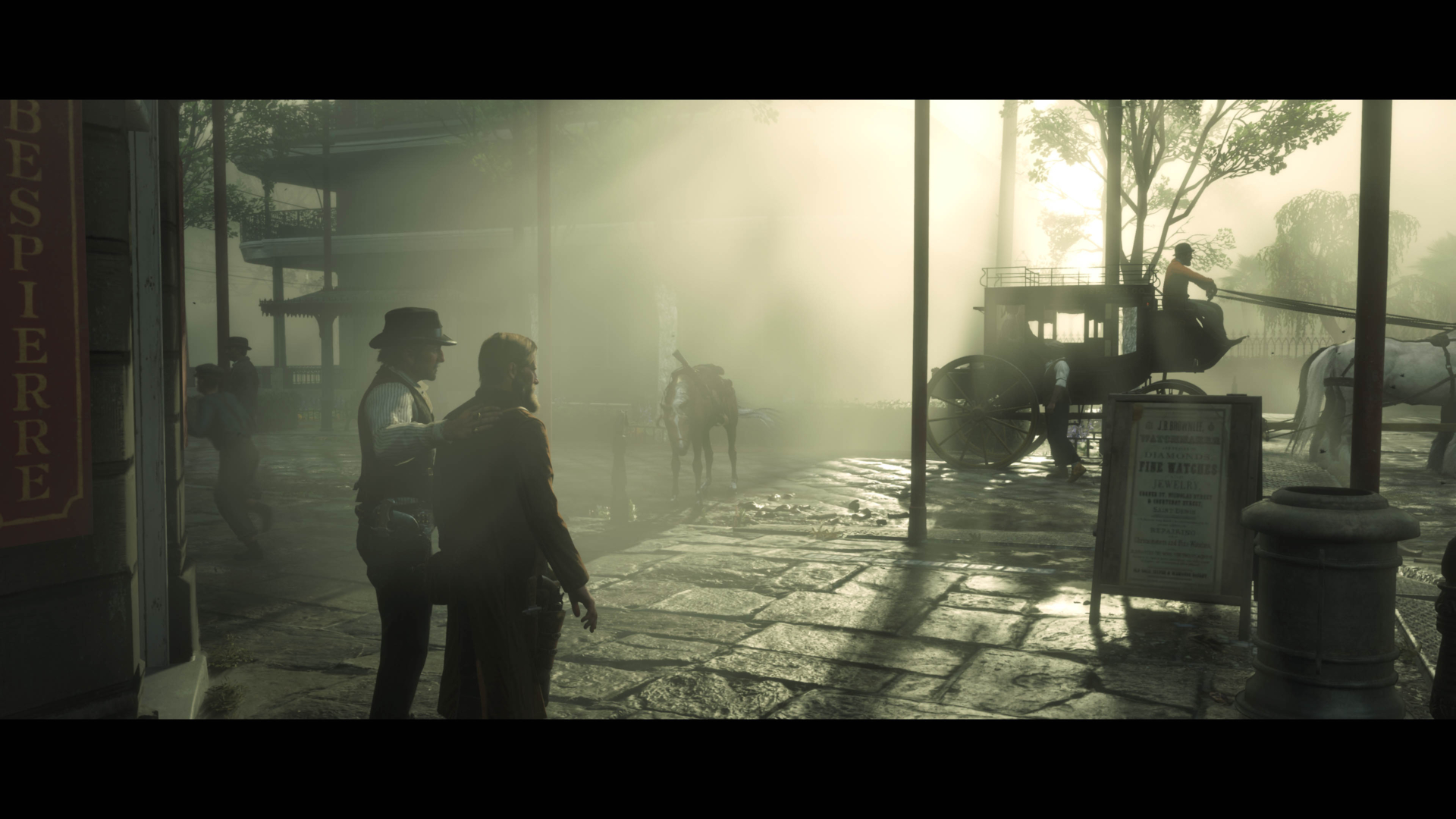 Red Dead Redemption 2__neblina y paisajes (4)
