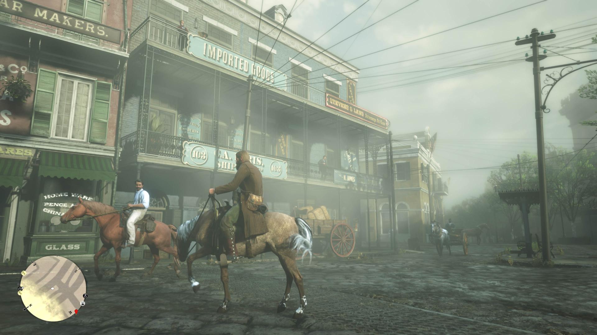 Red Dead Redemption 2_texturas ciudades (3)