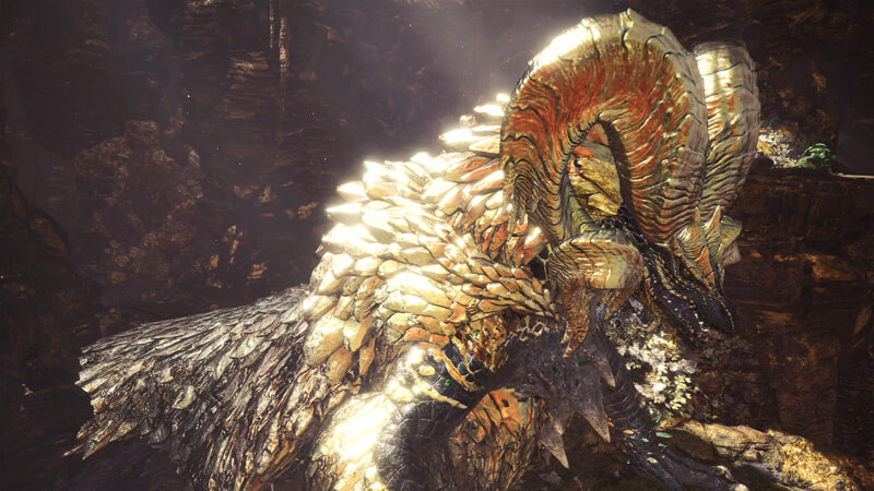 Arch-Tempered_Kulve_Taroth
