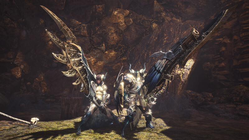 Arch-Tempered_Kulve_Taroth_Gear